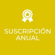 suscripcion-anual