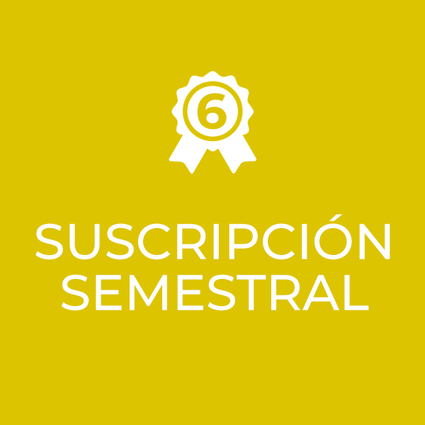 suscripcion-semestral